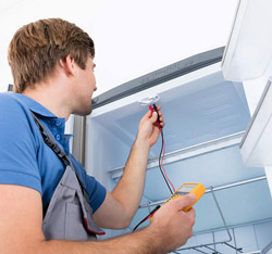 All Appliance Repairs in Bradenton, Sarasota and most of Manatee County