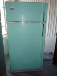 Image Result For Use Refrigerator For Sale