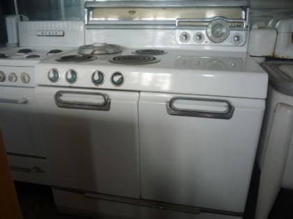 Atlanta stove works inc atlanta ga
